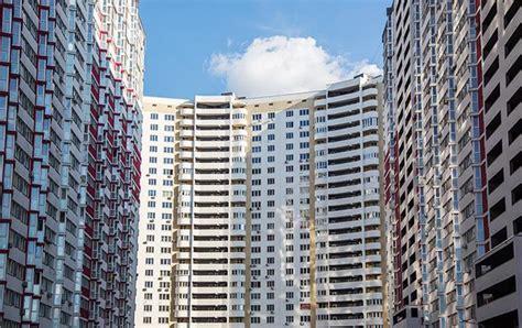 Обзор зарубежного опыта энергосбережения в жилищном фонде