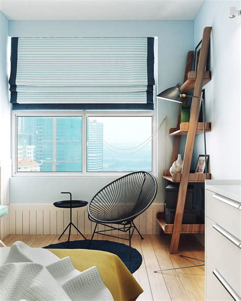 10 Stunning Apartments That Show Off The Beauty Of Nordic