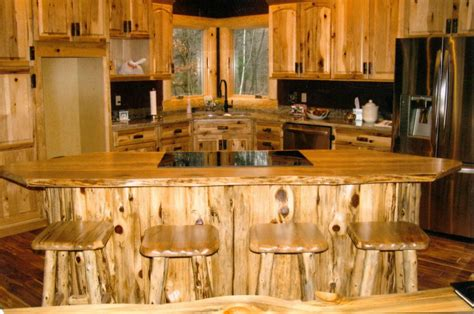 bathroom vanities ideas 4 materials for rustic kitchen cabinets midcityeast