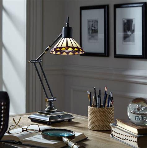accent lighting definition task lighting definition lighting ideas