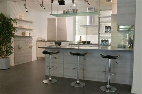 installateur de cuisine professionnelle installateur de cuisine professionnelle à toulon