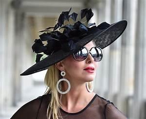 Chapeau Anglais Femme Mariage : chapeaux de c r monie achat en ligne ~ Maxctalentgroup.com Avis de Voitures