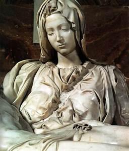 1000+ images about Sculture classiche:Canova ,Michelangelo ...