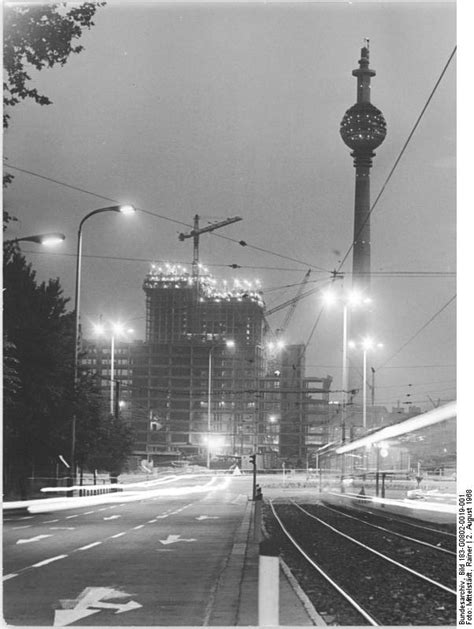 filebundesarchiv bild     berlin