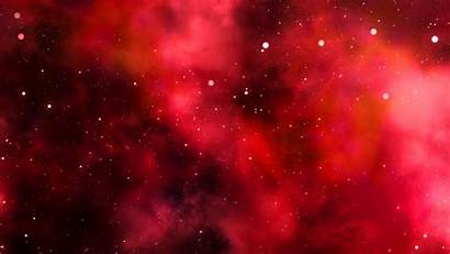 Galaxy Space 4k Wallpapers Universe Shine Ultra