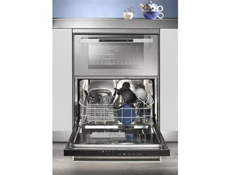 four combine lave vaisselle combine four lave vaisselle duo609x pas cher electro10count
