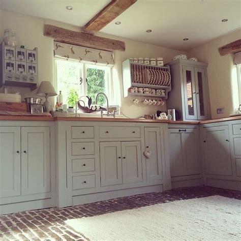 decorate kitchen cabinets best 25 duck egg kitchen ideas on farm style 3110