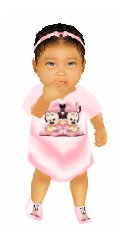 Skin Babies Swag Imvu
