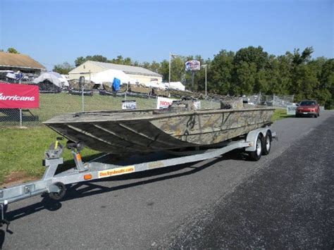 Seaark Jet Drive Boats For Sale by Seaark New And Used Boats For Sale