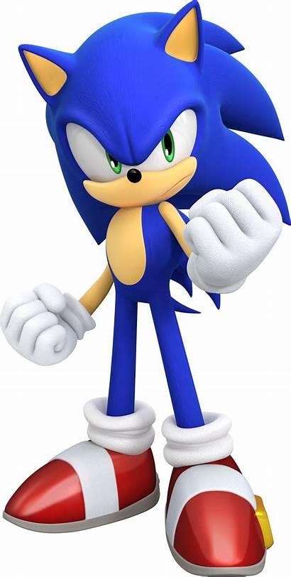 Sonic Wiki Fandom Wikia