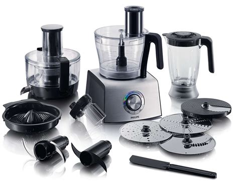 philips cuisine aluminium collection de cuisine hr7775 00 philips