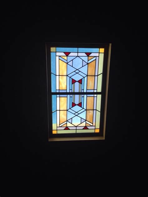 stained glass l repair near me paul bloomquist stained glass 12 reviews windows