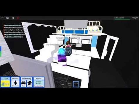 roblox roblox high school house  youtube