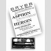 opium-drug-form
