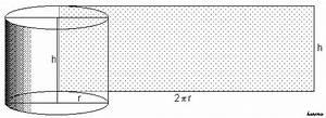 Kreiszylinder Berechnen : zylinder geometrie ~ Themetempest.com Abrechnung