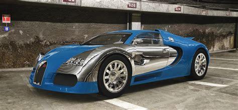 Bugatti Veyron Centenaire by Bugatti Veyron Centenaire Edition By Theimnobody On Deviantart