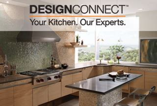 kitchen designconnect   home depot