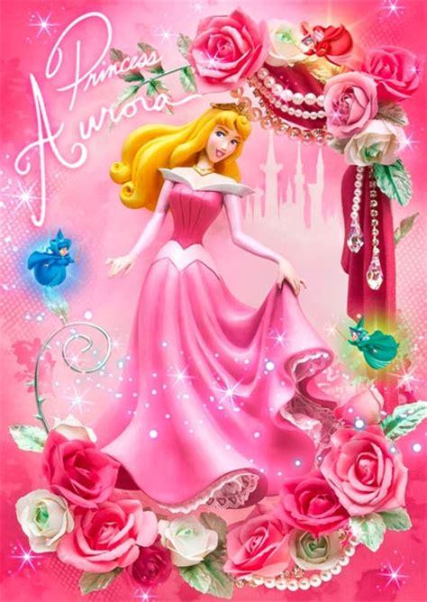 dress mickey premium disney princess 3d lenticular greeting card