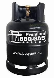 Gasflasche Grill 5kg : gasflasche grill kg erstklassig grillen mit der eleganten 8 kg gasflasche von knauber knauber ~ Orissabook.com Haus und Dekorationen