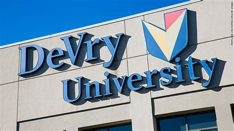 Forprofit College Devry University Sued For Misleading. Insurance Website Design Diana Shaheen Lafley. Online Event Registration Software. Music School In Hollywood Queens Nassau Rehab. Best Hospital In The United States. Cloud Backup Service Reviews. Ladbury Funeral Home Dickinson North Dakota. Cheapest Car Insurance In North Carolina. Transmission Electric Car Heart Attack Rehab