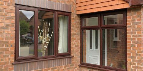 upvc windows north east upvc double glazing triple glazing  pennine