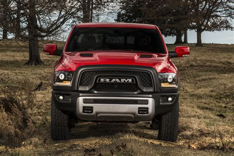 New Truck Rebel by 2015 Ram Rebel News And Information Conceptcarz