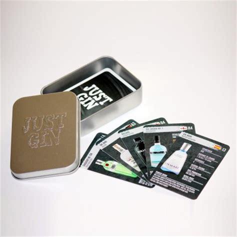 Design 3000 De Geschenke by Geschenke Bis 10 Design3000 De