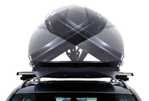 thule 620601 coffre de toit voiture rigide motion sport 600 320 l noir toutes les promotions
