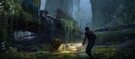 concept art video games wallpapers hd