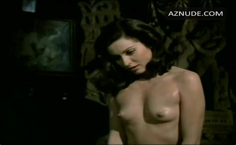 Marie France Pisier Breasts Butt Scene In The Other Side