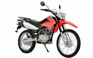 Honda Xl 125 : motorcycles xl125 honda ~ Medecine-chirurgie-esthetiques.com Avis de Voitures