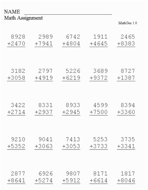 resources chilton printable repair manuals math