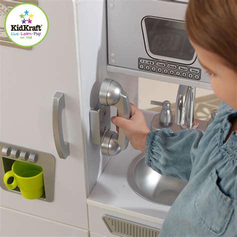 cuisine kidkraft vintage blanche ophrey com cuisine vintage blanche kidkraft 53208