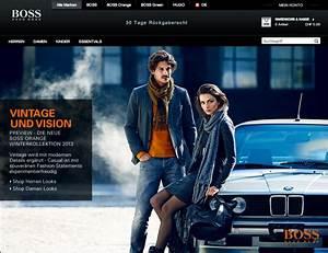 Hugo Boss Bettwäsche : hugo boss online shop schweiz online shop schweiz finden ~ Watch28wear.com Haus und Dekorationen