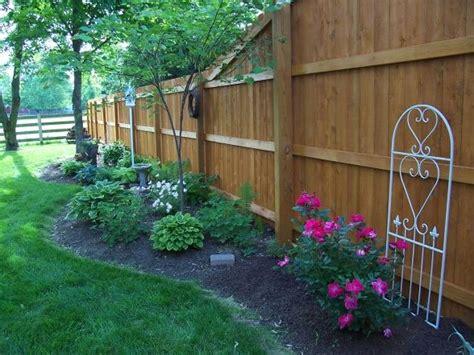 beginner landscaping pin by denise eben on outdoors pinterest