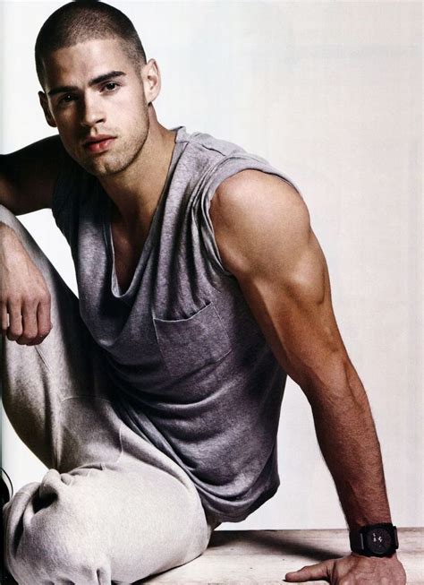 Best 25+ Male Models Poses Ideas On Pinterest  Male Poses