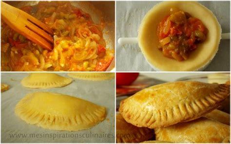 coca recette cuisine coca algerienne entrée ramadan 2013 le cuisine de
