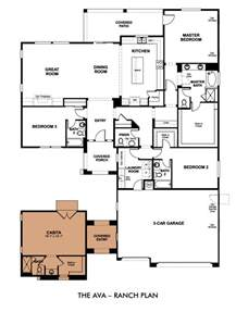 house plans two master suites multi generational homes finding a home for the whole family
