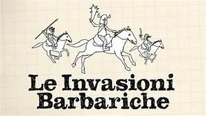 Le Invasioni Barbariche In Streaming Su Facebook