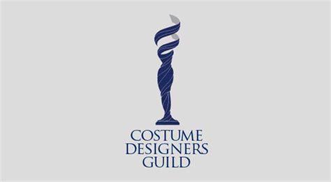 costume designers guild 2017 costume designers guild awards winners list deadline