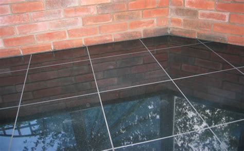 floor tiles absolute black granite polished tile