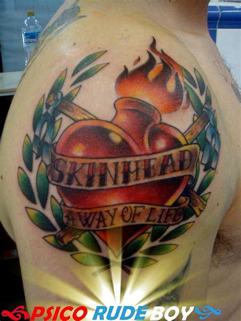 beautiful heart tattoos check