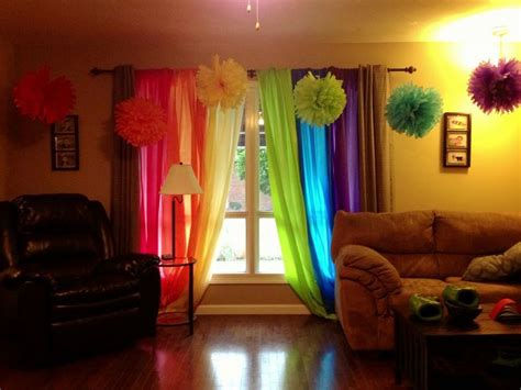 25+ Best Ideas About Rainbow Bedroom On Pinterest Dining Table Set Bench Proper Way To Do Incline Press Woodworking Tops Cheap Olympic Underwater What Muscles Does Benching Work Rocker I Have A Warrant In Florida