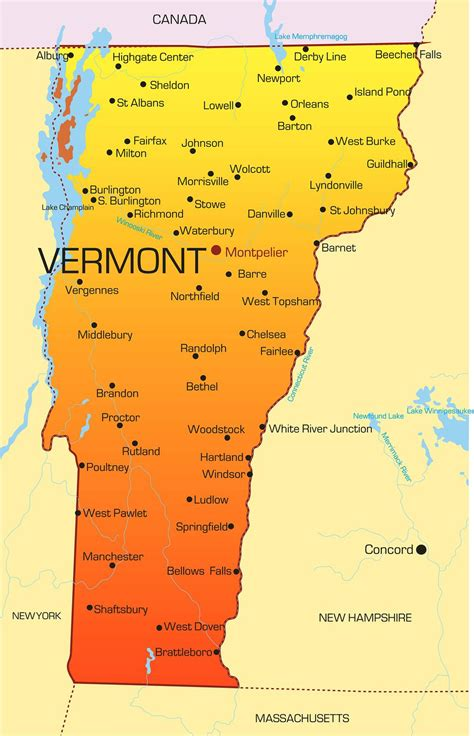 vermont cna requirements  state approved cna training