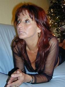 Cougar Annonce : cougar exhibe et coquine veut du sexe annonce de isam ~ Gottalentnigeria.com Avis de Voitures