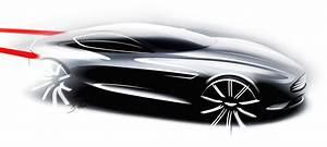 The New Aston Martin Db9 Gt