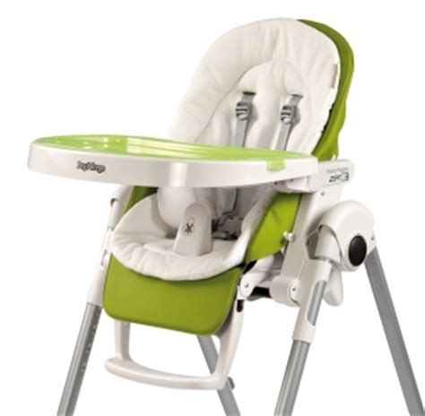 housse chaise haute peg perego prima pappa prima pappa zero 3 made baby products and