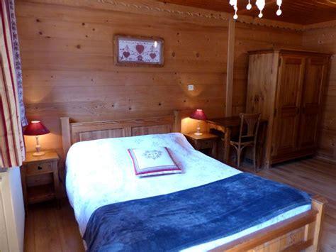 chambre hote savoie location chalet vacances evian les bains royal hotel evian