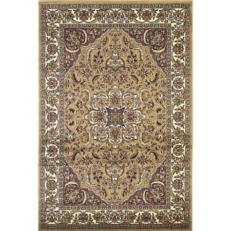 jcpenney area rugs concord rectangular rug jcpenney