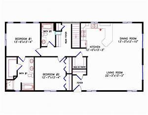 24 X 40 House Design 26 X 40 House, 50 X 40 House, 23 X